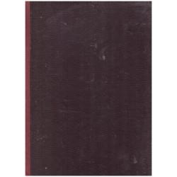 Dvořák, A.: Biblické písně - Vyšší hlas a klavír
