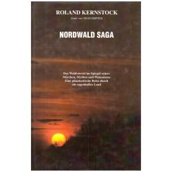 Kernstock, R.: Norwald Saga