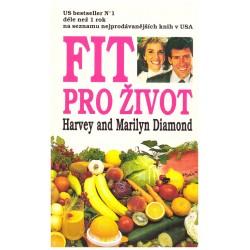Diamond, H. & M.: Fit pro život