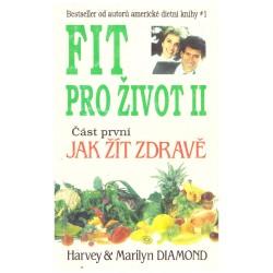 Daimond, H. & M.: Fit pro žvot II.