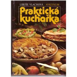 Vlachová, L.: Praktická kuchařka