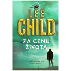 Child, L.: Za cenu života