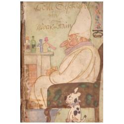 Twain, M.: Tolle Geschichten