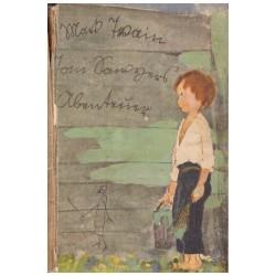 Twain, M.: Tom Sawyers Abenteuer