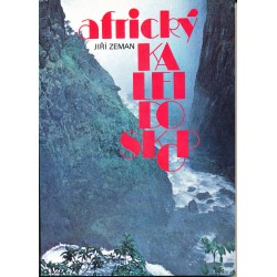 Zeman, J.: Africký kaleidoskop