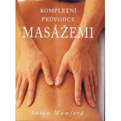 Mumford, S.: Kompletní průvodce masážemi