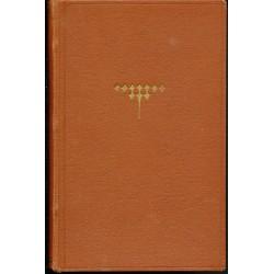 Zeyer, J.: Román o věrném přátelství Amise a Amila