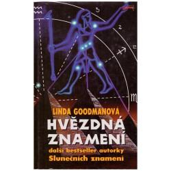 Goodmanová, L.: Hvězdná znamení