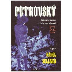 Sellner, K.: Petrovsky