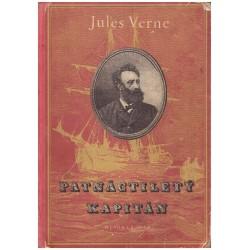 Verne, J.: Patnáctiletý kapitán