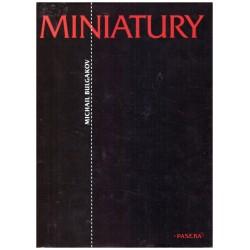 Bulgakov, M.: Miniatury