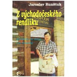 Runštuk, J.: Z východočeského rendlíku