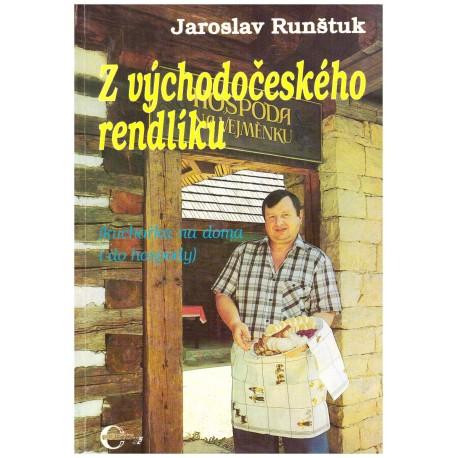 Runštuk, J.: Z východočesského rendlíku