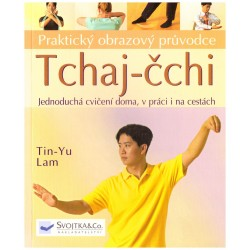 Tin.Yu Lam: Tchaj-čchi