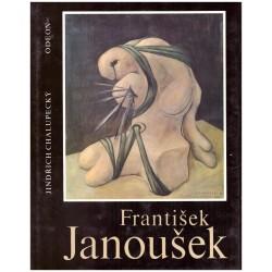 Chalupecký, Fr.: František Janoušek