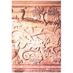 Dostálová, R.: Byzantská vzdělanost