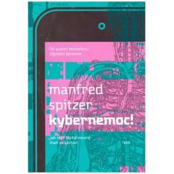Spitzer, M.: Kybernemoc