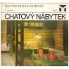 Mašek, L.: Chatový nábytek