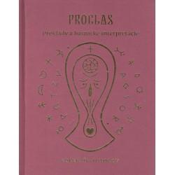 PROGLAS Překlady a básnické interpretácie