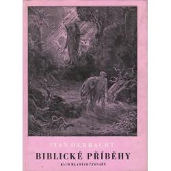 Olbracht, I.: Biblické příběhy