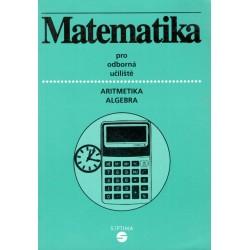 Matematika pro odborná učeliště