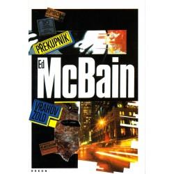 McBain, E.: Překupník