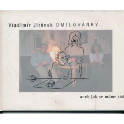 Jiránek, V.: Omilovánky