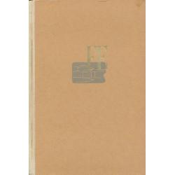 Engelmüller, F.: Cesty k malířskému umění