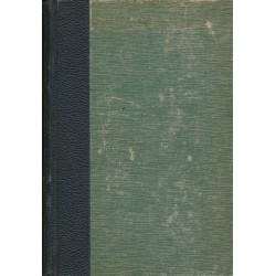 Rank, J.: Allgemeines Handwörterbuch der böhmischen und deutschen Sprache I, II