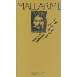 Mallarmé, S.: Faunovo odpoledne a jiné básně