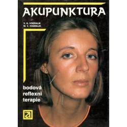 Kol.: Akupunktura