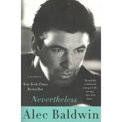 Baldwin, A.: Nevertheless