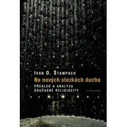 Štampach, I. O.: Na nových stezkách ducha