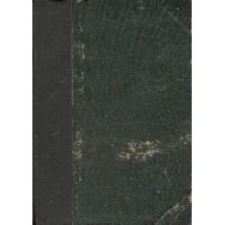 MUDr. Bulíř, K.: Lidový slovník zdravotní