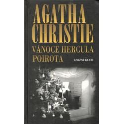 Christie, A.: Vánoce Hercula Poirota