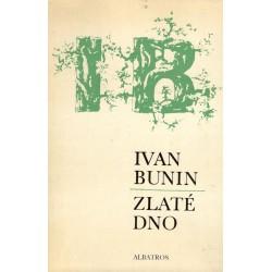 Bunin, I.: Zlaté dno
