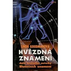 Goodmannová, L.: Hvězdná znamení