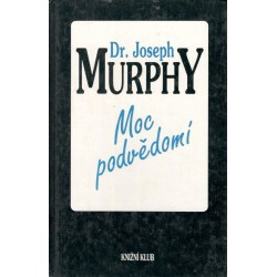 Murphy, J.: Moc podvědomí