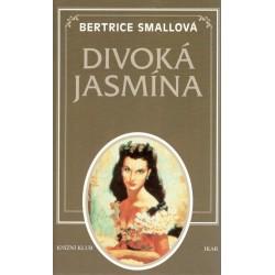 Smallová, B.: Divoká Jasmína