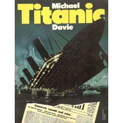 Davie, M.: Titanic