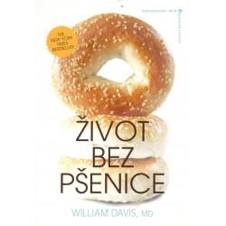 Davis, W.: Život bez pšenice