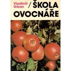 Urban, V.: Škola ovocnáře