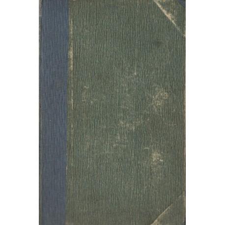Krejčí, F.: O filosofii přítomnosti
