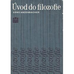 Anzenbacher, A.: Úvod do filozofie