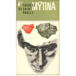Phalle, T.: Mýtina Kapka