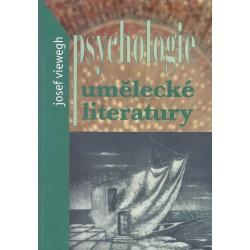 Viewegh, J.: Psychologie umělecké literatury