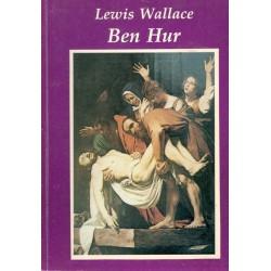 Wallace, L.: Ben Hur