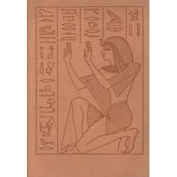 Vávra, J. R.: Na březích Nilu