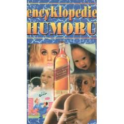 Encyklopedie humoru