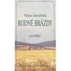 Javořická, V.: Rodné brázdy